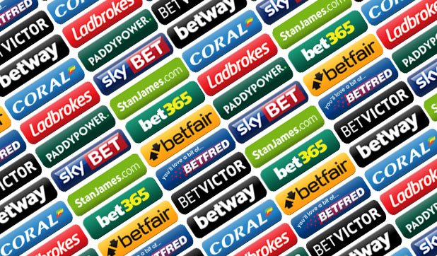 How to Read Odds and Bookmakers