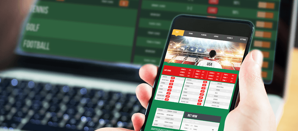 How Is Sports Betting Lucrative?