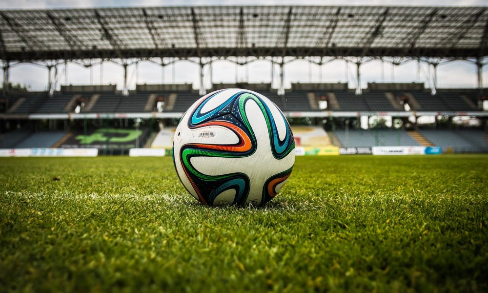 Betting on Soccer – The Way to Do It