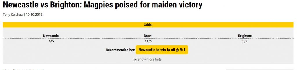 odds-at-bwin