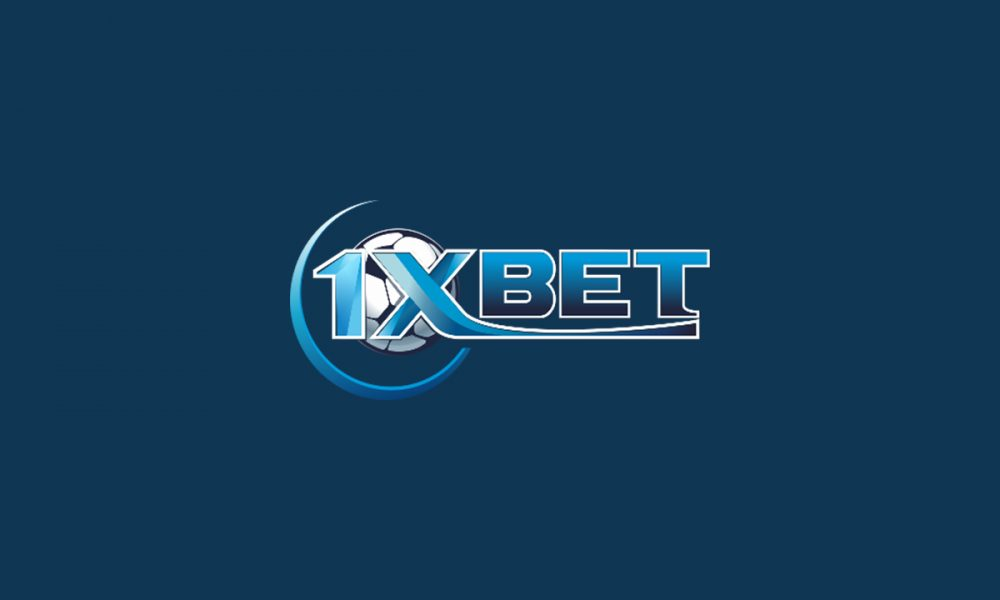 1xbet Review - Versatility of payment methods